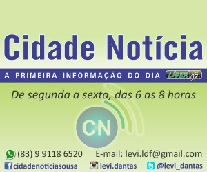 1a41bf61 d171 4090 b769 8f2033d79cdf - Eleição do Campestre Clube de Sousa terá chapa única com Jocival Abrantes e Valmir Sabino.