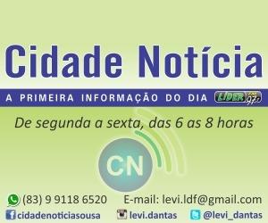 1a41bf61 d171 4090 b769 8f2033d79cdf - Homem mata a esposa e em seguida comete suicídio na zona rural de Santa Cruz, no Sertão da Paraíba