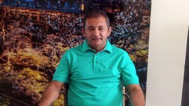 catingueira prefeito 390x220 - CATINGUEIRA: Após informações sobre alerta do TCE, prefeito Suélio Félix, afirma que não sonegou informações sobre o COVID-19.