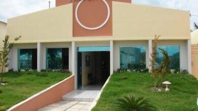 prefeitura de triunfo 390x220 - NOVA HERANÇA: Prefeitura de Triunfo sofre novo bloqueio do FPM por falta de repasses ao INSS deixada pela gestão Zé Mangueira.