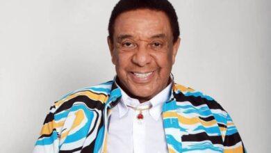 AT2 390x220 - LUTO NA MÚSICA : Morre cantor Agnaldo Timóteo aos 84 anos vítima de Covid-19