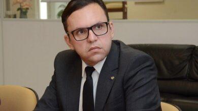 JUIZ 390x220 - BOMBA : Juiz anula votos de coligação e cassa três vereadores eleitos, em Diamante