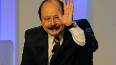 Levy 390x220 - Levy Fidelix, presidente nacional do PRTB, morre em SP aos 69 anos