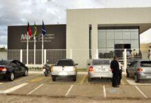 MPF 220x150 - MPF recebe denúncia de irregularidades nos recursos da Lei Aldir Blanc no município de Uiraúna na gestão de Segundo Santiago.