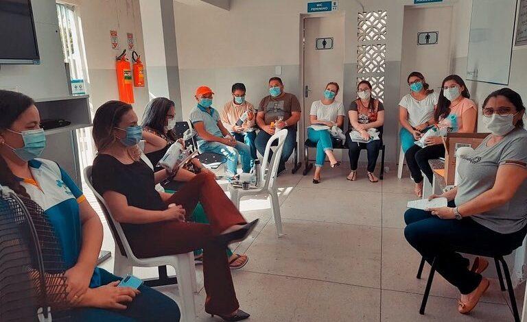 MS1 768x470 - MAJOR SALES: Prefeitura faz balanço de reuniões com equipes da Estratégia de Saúde da Família; VEJA