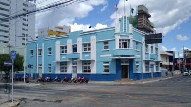 PATOS PMP 390x220 - Prefeitura de Patos comemora 3º lugar no ranking de eficiência no gasto com combustível