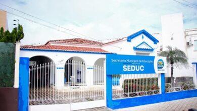 PDF 01 390x220 - NO RN: Prefeita de Pau dos Ferros inaugura nova Sede da Secretaria de Educação com maior comodidade para os servidores.