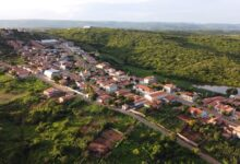 cidade2 220x150 - EM ALERTA : Município de Venha-Ver registra nova morte causada pela covid-19