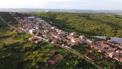 cidade2 390x220 - EM ALERTA : Município de Venha-Ver registra nova morte causada pela covid-19