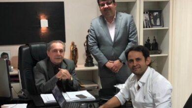 contas lastro 390x220 - Tribunal de Contas aprova por unanimidade contas do prefeito de Lastro Dr. Athaíde Diniz do exercício de 2019