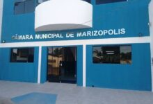 marizopolis camara 220x150 - Presidente da Câmara Vinícius Gomes defende criação de Auxílio Emergencial Municipal para o setor cultural em Marizópolis.