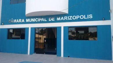marizopolis camara 390x220 - Presidente da Câmara Vinícius Gomes defende criação de Auxílio Emergencial Municipal para o setor cultural em Marizópolis.