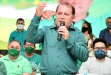 nova 220x150 - Ceninha Lucena apresenta ações dos primeiros 100 dias de gestão da prefeitura de Bonito de Santa Fé.