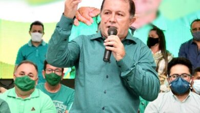 nova 390x220 - Ceninha Lucena apresenta ações dos primeiros 100 dias de gestão da prefeitura de Bonito de Santa Fé.
