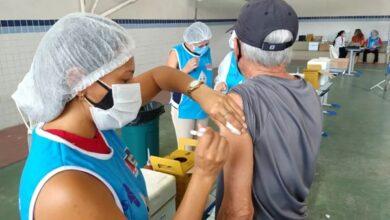 vacinacaojp 390x220 - Especialista do Comitê Covid João Pessoa esclarece dúvidas comuns da população sobre as vacinas contra a Covid-19
