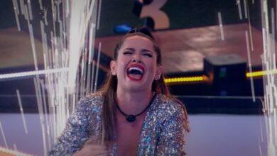 JULI 390x220 - 'BBB21': Juliette é a campeã do reality show com 90,15% dos votos e ganha R$ 1,5 milhão