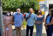 SF 0105 220x150 - Prefeitura de São Francisco realiza ações em homenagem ao dia do trabalhador