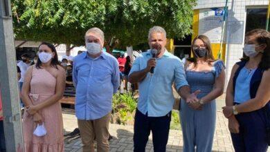 SF 0105 390x220 - Prefeitura de São Francisco realiza ações em homenagem ao dia do trabalhador