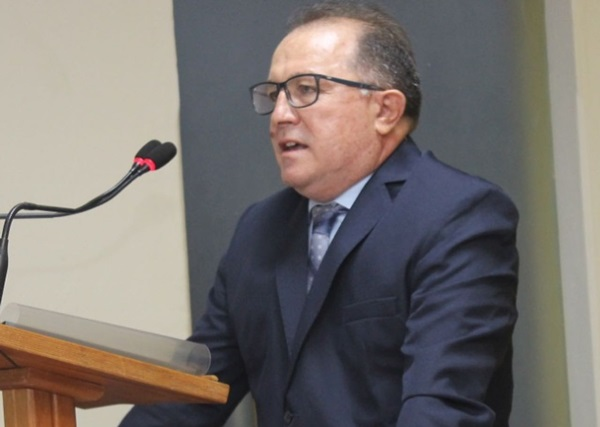 ceninha1 - NAS CONTAS: Prefeitura de Bonito de Santa Fé antecipa pagamento dos servidores