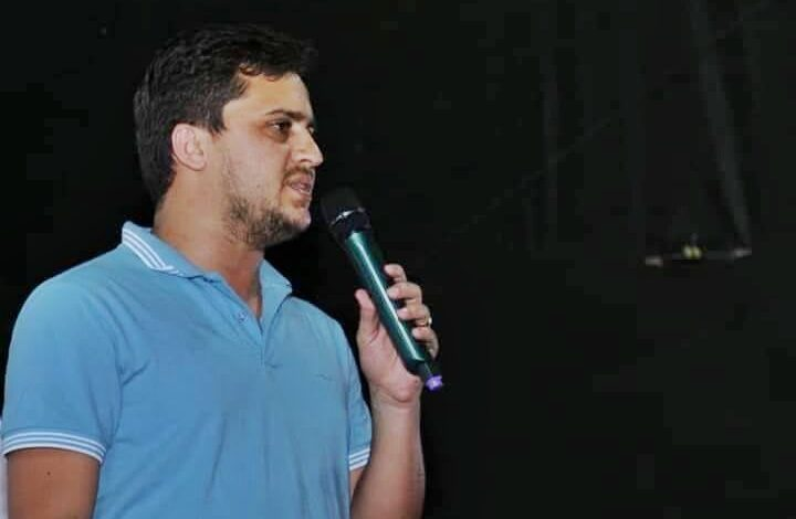 lagoaexprefeito 720x470 - STF afasta condenação criminal do ex-prefeito de Lagoa; VEJA DECISÃO