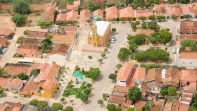 lastro 390x220 - Prefeitura de Lastro recebe quase R$200 Mil de emenda para abastecimento de água em comunidades rurais através do Deputado Efraim Filho.