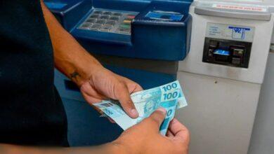 pagamento vieiropolis 390x220 - NAS CONTAS: Prefeitura de Vieirópolis antecipa pagamento dos servidores referente ao mês de maio em comemoração ao Dia das Mães