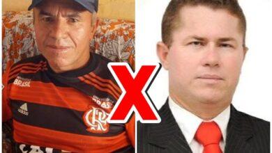pageze 390x220 - Ex-secretário de transportes de Venha-Ver é condenado a pagar indenização a advogado por danos morais; VEJA SENTENÇA