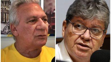 pagezeejoao 390x220 - Em Cajazeiras: Audiência com João Azevedo não se concretiza e aliados de José Aldemir voltam a atacar o Governo