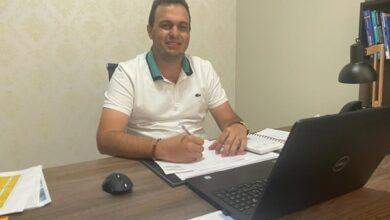 prefeito 390x220 - NAS CONTAS: Prefeitura de Triunfo anuncia antecipação do pagamento dos servidores