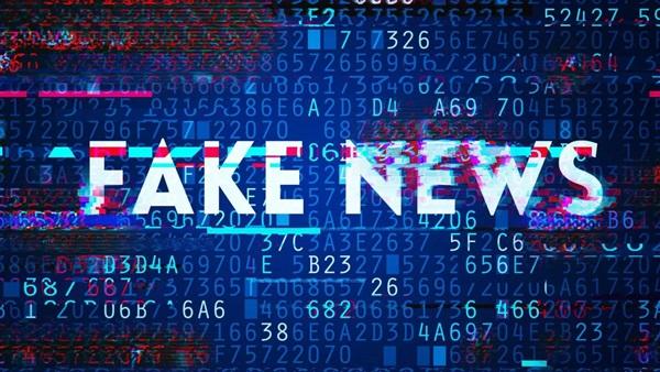 FAKE - EM UIRAÚNA: Uiraunenses se retratam nas redes sociais após divulgações de ''fake news''