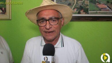 ITAMAR MOREIRA 390x220 - TCE-PB emite alerta e aponta irregularidades no governo Itamar Moreira em Poço Dantas; VEJA