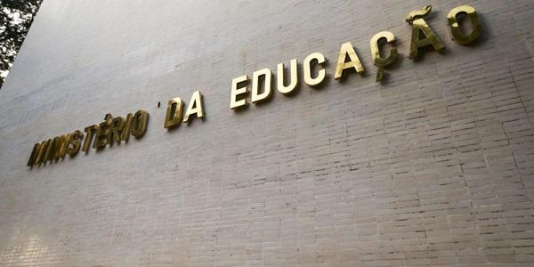 MDE - Programa Brasil na Escola: MEC divulga escolas que receberão apoio; Monte Horebe e Bonito de Santa Fé estão na lista, VEJA.