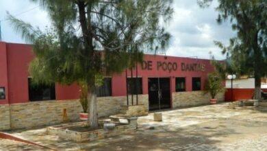 POCO DANTAS 390x220 - Candidata aprovada em concurso da prefeitura de Poço Dantas entra com mandado de segurança e tem parecer favorável pelo MPPB; VEJA.