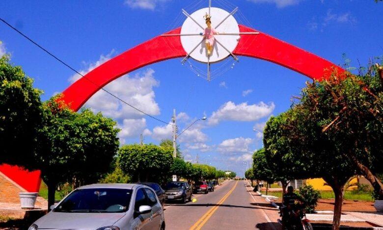 PORTAL 780x470 - REFORÇANDO A SAÚDE: Prefeito Espedito Filho contrata mais três médicos para atuarem no município de Triunfo
