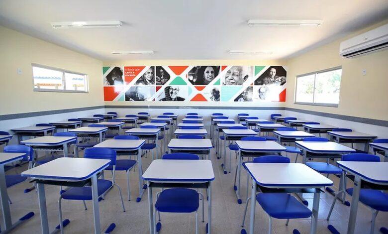 aula1 780x470 - Prefeitura de Poço José de Moura antecipa recesso escolar na rede municipal de educação