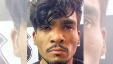 lazaro 390x220 - URGENTE: Lázaro Barbosa morre em troca de tiros com a polícia em Goiás