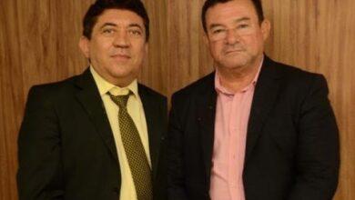 mangueiras 390x220 - ENROLADOS: Ex-prefeitos de Triunfo e Vereador são condenados por improbidade administrativa