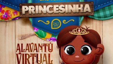 saojoaopdf2 390x220 - VALORIZANDO A CULTURA : Prefeitura de Pau dos Ferros anuncia o I São João virtual da Princesinha para levar alegria aos pau-ferrenses