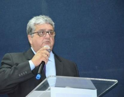 CELIO NOVA - Dinheiro na conta: Prefeito Célio da Usina antecipa pagamento dos servidores em Vieirópolis.