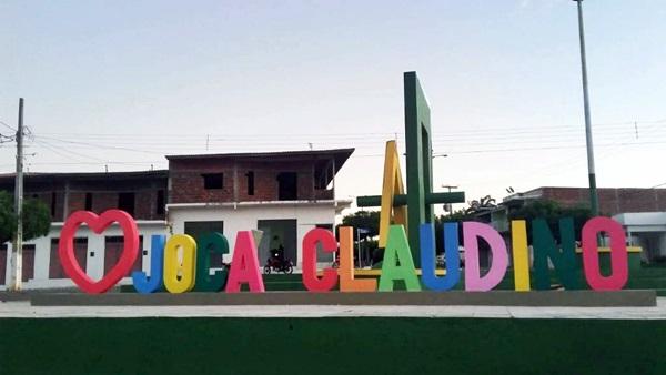 JOCA - SEM CRISE: Prefeitura de Joca Claudino pretende gastar mais de R$ 250 mil com aquisição de EPI's, testes rápidos, álcool e avental hospitalar; VEJA.