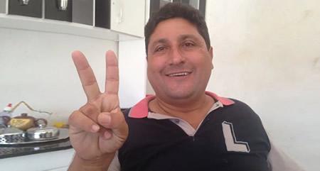 MUNIZ - ENROLADO: TRE mantém reprovação de contas de campanha e vereador Muniz pode ficar inelegível em São João do Rio do Peixe.