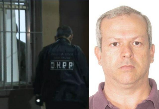 PM SOUSENSE - PM afastado surta e mata os pais na zona leste de SP; Família era de Sousa; VEJA