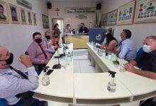 camara1 1 220x150 - Câmara Municipal de São Francisco volta às sessões após recesso parlamentar