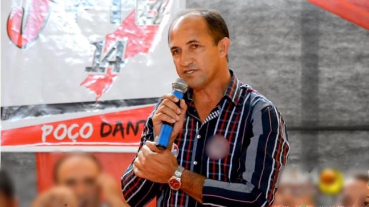 dedenova - Câmara de Poço Dantas aprova contas do ex-prefeito Dedé Cândido do exercício de 2019; VEJA VÍDEO