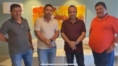 drjulho 390x220 - NO RN: Prefeito de Venha-Ver anuncia pacote de investimentos para o município que ultrapassa R$ 1,5 milhões.