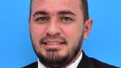 fabio vereador 390x220 - Presidente da Câmara de Bom Jesus emite nota de esclarecimento sobre suposta denúncia no MPPB