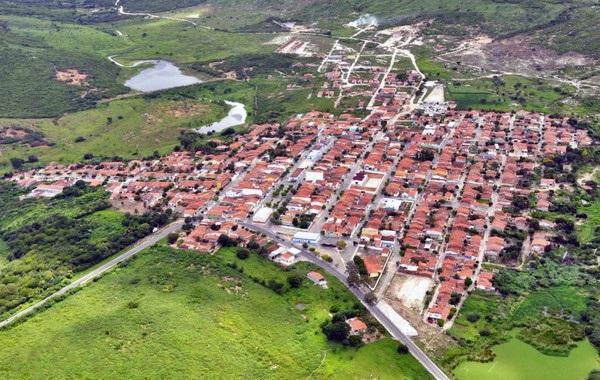 monte horebe cidade - Prefeitura de Monte Horebe realiza ''DIA D'' de vacinação contra a influenza neste sábado (10)