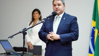 novaa 390x220 - NOVAS EMENDAS: Efraim Filho destina mais de R$6 milhões em recursos para saúde e infraestrutura para diversas cidades da Paraíba; VEJA