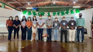 C3 390x220 - Prefeitura de Santa Helena realiza 9º Conferência Municipal de Assistência Social