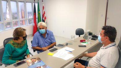 PB1 390x220 - POÇO JOSÉ DE MOURA: Prefeito Paulo Braz cumpre nova agenda pela capital e anuncia novos investimentos; CONFIRA.